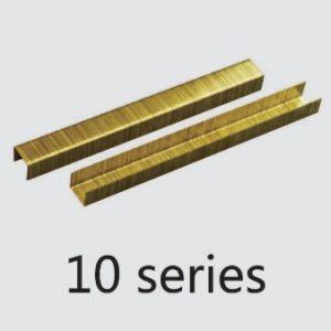10series