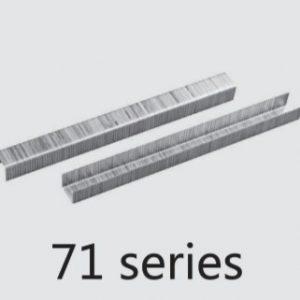 71series