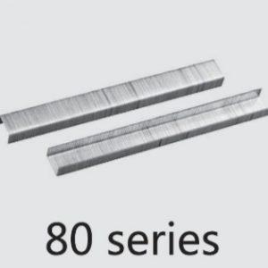 80series