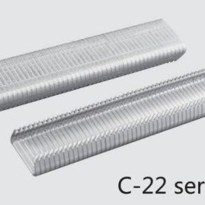 c-22-series