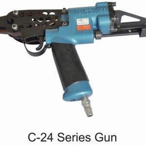 c-24-series-gun