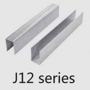 j12-series