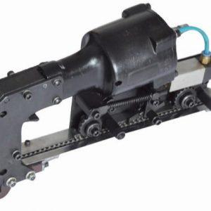 m66-m65-m46-m45