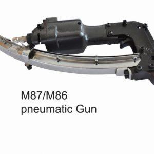 m87m86