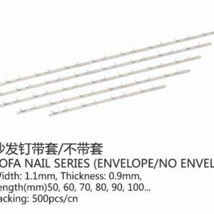 sofa-nail-series